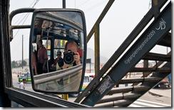 Lima-Bus-Escalier-Rétroviseur (1273 cs)