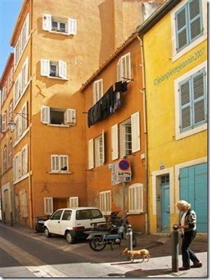 Marseille,l e Panier(43)aC (Small)