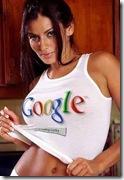 google-girljaf72-40c90